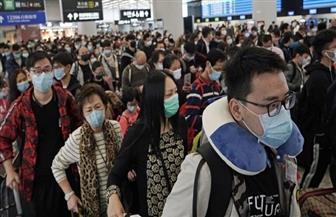 """""""سياف"""" لتأجير الطائرات تنظم رحلة خاصة لإعادة المصريين من الصين"""