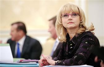 نائبة رئيس الوزراء الروسي: ظهور أول حالتي إصابة بفيروس كورونا