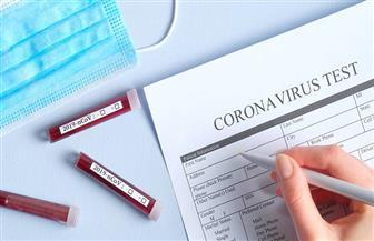 فيروس كورونا يتسبب بإرجاء كأس آسيا داخل الصالات