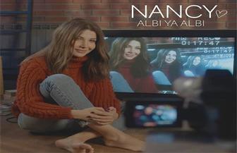 بعد تأجيله بسبب حادث بيروت..نانسي عجرم تلتقي جمهورها على الهواء بحفلها غدا