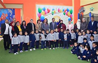 التضامن تستقبل وفدا أردنيا للاطلاع على التجربة المصرية فى مجال الحماية والرعاية الاجتماعية | صور