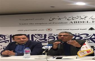 عماد الدين حسين: نحتاج إلى هامش من الحرية الحقيقية في الصحافة المصرية