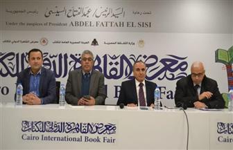 رئيس تحرير وكالة أنباء الشرق الأوسط: الصحافة تدعم الهوية الوطنية وتنشر قيم التسامح