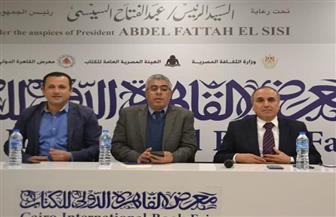 عبدالمحسن سلامة: الأهرام لن تحتاج إلى مليم واحد من الدولة المصرية خلال سنتين أو ثلاث