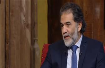 """محسن محيي الدين: تعرضت لـ""""مؤامرة"""" بفيلم """"كف عفريت"""".. و""""حرب الخليج"""" أنصفتني"""