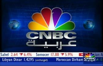 """CNBC"" يرصد تحسن الاقتصاد المصري في 2019.. ويشيد بإجراءات الإصلاح"