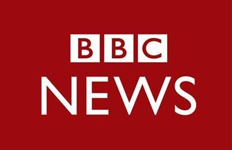 """سموم """"بي بي سي"""" تحت المجهر.. أجهزة الدولة المصرية تراقب تغطية القناة البريطانية وتفضحها"""