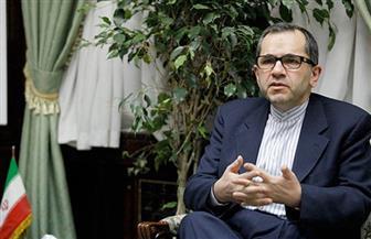 """سفير إيران في الأمم المتحدة: اغتيال سليماني """"عمل حربي"""" يستدعي ردا"""