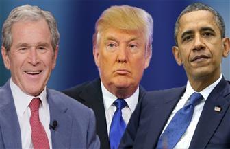 لماذا أقدم ترامب على خطوة قتل قاسم سليماني ورفضها أوباما وبوش؟