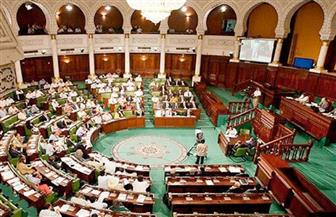 «حقوق الإنسان الليبية» ترحب بقرار مجلس الأمن الدولي بشأن الانتخابات
