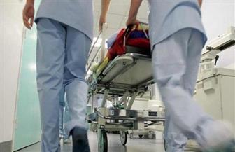 تعافي 4 طالبات من الـ6 المصابات بالتسمم في الإسكندرية