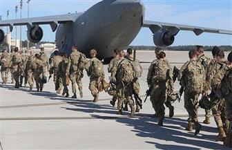 الحديث عن حرب عالمية ثالثة يؤدي لانهيار موقع التجنيد الأمريكي