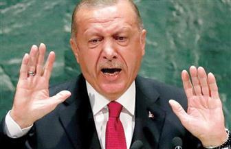 أردوغان والسراج يعقدان اجتماعا في تركيا