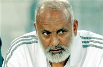 «مختار» يحذر لاعبي الإنتاج من صحوة المصري
