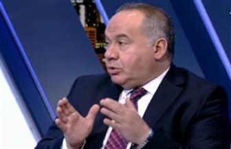 عضو شعبة المستوردين: الاستغناء عن المنتجات التركية يوفر لمصر مليار دولار| فيديو