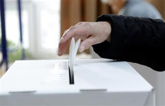 الناخبون يصوتون في دورة ثانية للانتخابات الرئاسية في كرواتيا