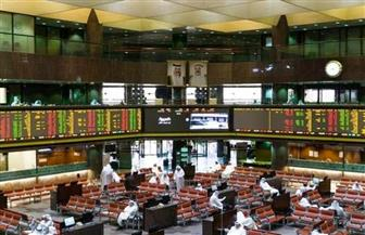 التوترات الأمريكية الإيرانية تدفع أسواق الأسهم الخليجية إلى الهبوط
