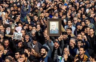 عمان تدعو أمريكا وإيران للسعي للحوار والبحث عن قنوات دبلوماسية لحل خلافاتهما