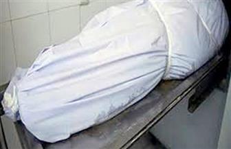تفاصيل جديدة في جريمة العثور على 3 جثث من أسرة واحدة بحدائق الأهرام