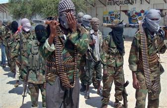 حركة الشباب الصومالية تهاجم قاعدة تستضيف قوات أمريكية في كينيا