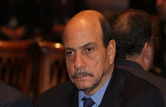 وفاة إبراهيم البحراوي أستاذ الدراسات العبرية عن عمر ناهز 76 عاما