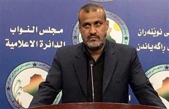 نائب عراقي: النواب السنة والأكراد لم يحضروا جلسة البرلمان