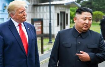 كوريا الشمالية: لن ننتظر رفع العقوبات الدولية