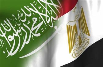 رئيس التمثيل التجاري المصري بجدة: وفد رجال أعمال الإسكندرية يزور السعودية ١٩ يناير الجاري