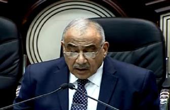 رئيس وزراء العراق: الخيار الأفضل إنهاء وجود القوات الأجنبية بالبلاد