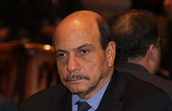 المركز القومي للترجمة يحتفل بصدور آخر أعمال إبراهيم البحراوى