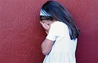 """مصدر أمني يكشف حقيقة بلاغ للنائب العام بشأن تعرض """"طفلة"""" للاغتصاب بمحافظة القليوبية"""