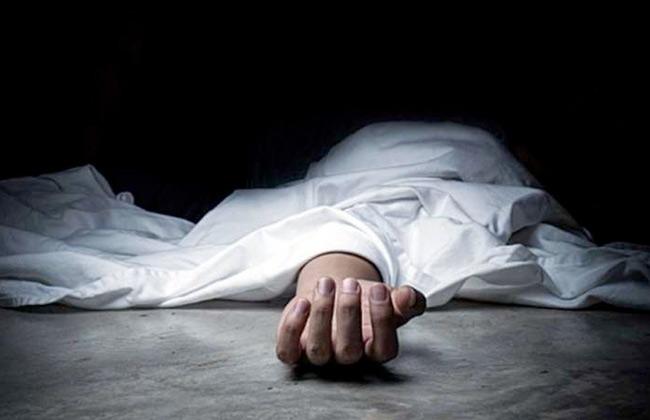 تحقيقات المباحث تكشف تفاصيل مقتل شخص بأيدي شقيقين بحلوان