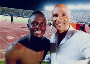 لاعب سنغالي: ماني سيتوج بجائزة أفضل لاعب إفريقي على أرض الفراعنة