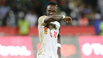 ساديو ماني الأقرب للتتويج بأفضل لاعب في إفريقيا 2019.. لماذا؟