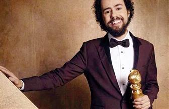 الأمريكي ذو الأصول المصرية رامي يوسف يفوز بجولدن جلوب 2020 كأفضل ممثل