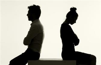 الحب وحده لا يكفى.. «غادة» ضحية زوج خدعها ليستولي على أموالها