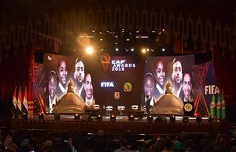 لقاء حواري بين طلاب جامعة القاهرة وأساطير كرة القدم