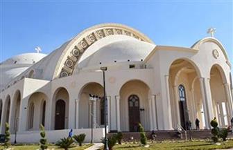 مجلس الوزراء يعرض نتائج أعمال اللجنة الرئيسية لتقنين أوضاع الكنائس | فيديوجراف