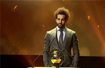 لاعبو الدوري الإنجليزي يسيطرون على جائزة أفضل لاعب في إفريقيا