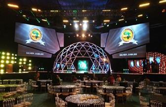 إذاعة حفل الأفضل في إفريقيا على «أون سبورت» وأبوظبي الرياضية