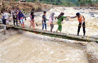تعديل الطقس.. إندونيسيا تنجح في منع سقوط المزيد من الأمطار على العاصمة