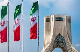إيران تدين شخصين بالتجسس لصالح إسرائيل وألمانيا وبريطانيا
