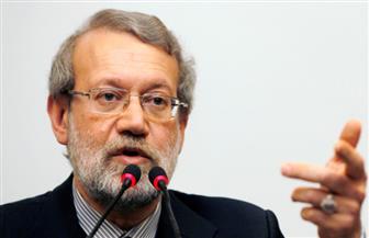 البرلمان الإيراني يخصص دعما إضافيا لفيلق القدس.. ويصنف البنتاجون منظمة إرهابية