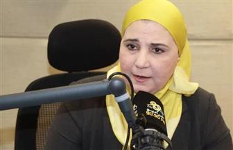 وزيرة التضامن توجه فريق التدخل السريع بتقديم الدعم للطفل محمود