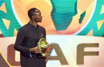 «ماني»: مستعد للتنازل عن أفضل لاعب إفريقي مقابل أمم إفريقيا