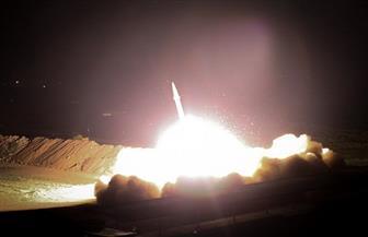 انطلاق هجوم صاروخي ثان للحرس الثوري الإيراني على قاعدة أمريكية