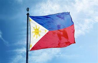 الفلبين تدرس طرح عقود تعدين للبيع في مزايدة عامة