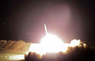 لا ضحايا بين قوات دول شمال أوروبا في العراق بعد هجوم إيران