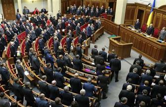 مجلس الأمن القومي الأوكراني يعلن عقد اجتماع عاجل بعد حادثة تحطم الطائرة بإيران