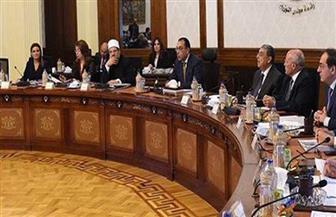 الحكومة توافق على قانون التخطيط العام للدولة لإعداد خطط التنمية المستدامة